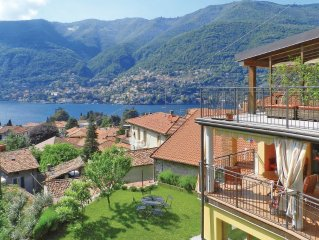 2 bedroom accommodation in Torno -CO-