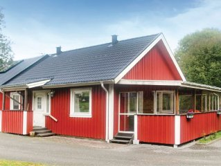 2 bedroom accommodation in Landvetter