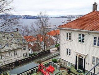 2 bedroom accommodation in Bergen