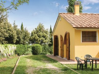 2 bedroom accommodation in Empoli (Fi)