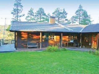 2 bedroom accommodation in Kalarne