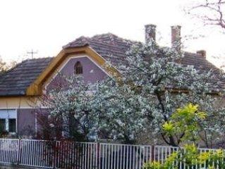 Ferienhaus Dobrokoz fur 2 - 6 Personen mit 3 Schlafzimmern - Ferienhaus