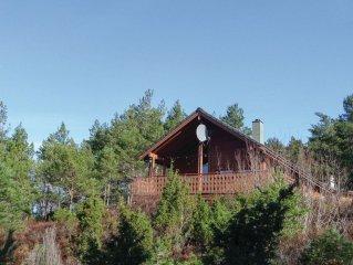 2 bedroom accommodation in Rosendal