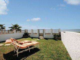 2 bedroom accommodation in Estepona