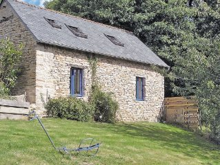 1 bedroom accommodation in Le Faouet