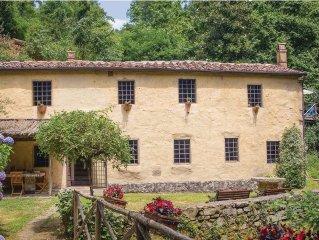 2 bedroom accommodation in Marliana PT