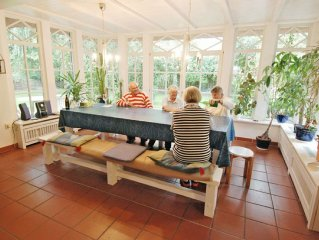 Darsser Landhaus - Darsser Landhaus