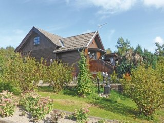 2 bedroom accommodation in Malmkoping