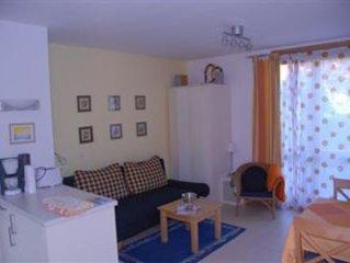 Apartment Silke Krauth - Apartment Silke Krauth