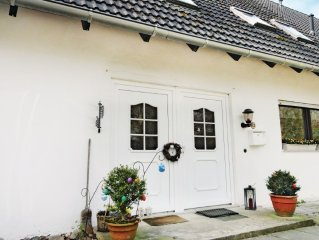 1 bedroom accommodation in Stein
