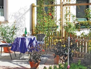 1 bedroom accommodation in Oberndorf