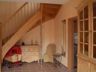 Ferienhaus Wyk für 4 - 6 Personen mit 2 Schlafzimmern - Ferienhaus