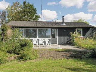 2 bedroom accommodation in Rodby