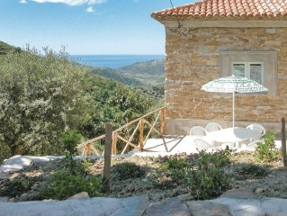 2 bedroom accommodation in Castellabate SA