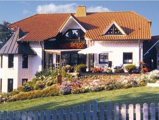 3 bedroom accommodation in Brilon-Madfeld