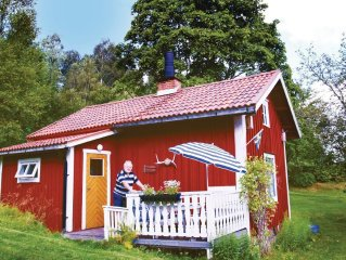 1 bedroom accommodation in Storfors