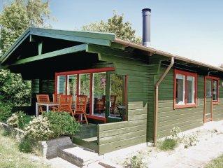 1 bedroom accommodation in Vordingborg