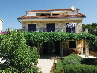 1 bedroom accommodation in Stari Grad