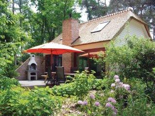 2 bedroom accommodation in Rekem-Lanaken