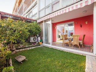 35592 A1(2+2) - Split, Riviera Split, Croatia