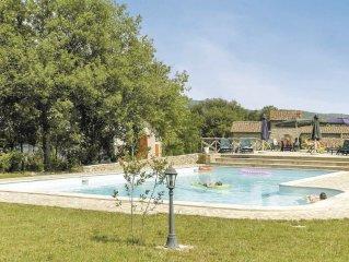 1 bedroom accommodation in Pietraviva AR