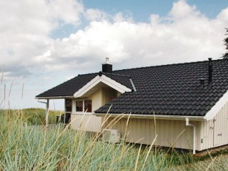 3 bedroom accommodation in Travemunde-Priwall
