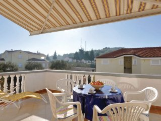 1 bedroom accommodation in Drage