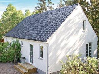 2 bedroom accommodation in Mörbylånga