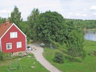 2 bedroom accommodation in Eskilstuna