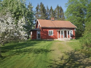 1 bedroom accommodation in Falkoping