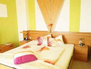 Ferienwohnungen - Sun and See Appartements