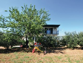 2 bedroom accommodation in Hr-21217 Kastel Novi