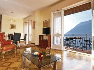 2 bedroom accommodation in Nesso CO