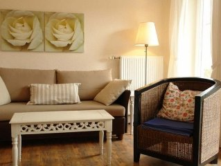 2-rooms apartment. 42RB50 - Min Husung by Rujana - free internet access