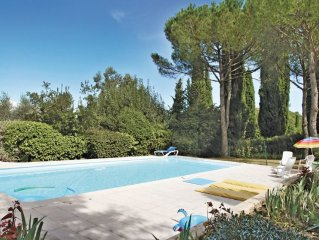 1 bedroom accommodation in Mougins