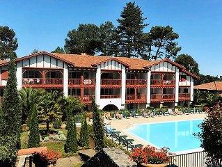 Residence Pierre & Vacances La Villa Maldagora - 2/3 Pieces 6/7 Personnes - Stan