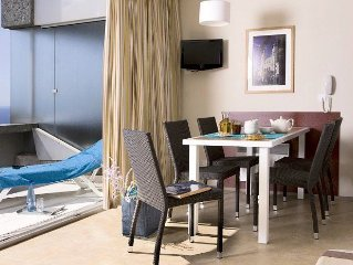 Residence Pierre & Vacances Costa Plana - Studio 4/5 Personnes