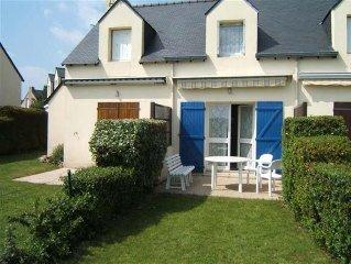 Pecheurs 3, Saint Philibert SP6010 - Maison pour 4 personnes a Saint-Philibert