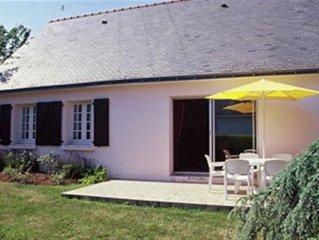 Ormes, Saint Philibert - K291 - House for 6 people in Saint-Philibert