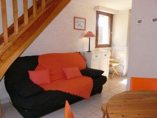 Dran Ty, Carnac - CA4003 - Maison pour 4 personnes à Carnac