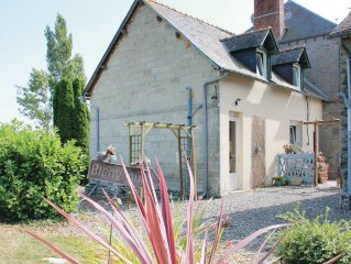 1 bedroom accommodation in Moidrey
