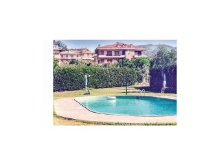 1 bedroom accommodation in Tuoro sul Trasimeno PG