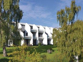 3 bedroom accommodation in Helsingor