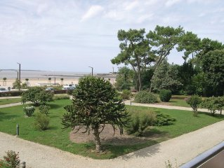 3 bedroom accommodation in St. Georges de Didonne