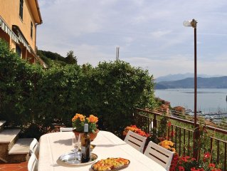 3 bedroom accommodation in Porto Venere SP