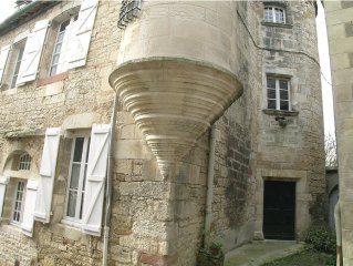 2 bedroom accommodation in Turenne