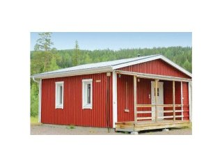 2 bedroom accommodation in Sorsele