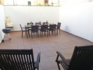 4 bedroom accommodation in Arenys de Munt