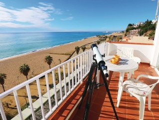 1 bedroom accommodation in Canet de Mar