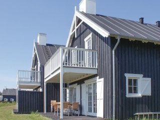 4 bedroom accommodation in Gjern